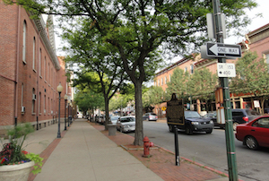 Discount hotels and attractions in Clearfield, Pennsylvania