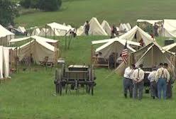 Hotel deals in Gettysburg, Pennsylvania