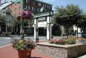 Cheap hotels in Hummelstown, Pennsylvania