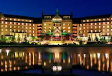 Hotel deals in Mount Pocono, Pennsylvania