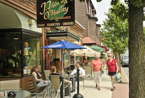 Cheap hotels in New Cumberland, Pennsylvania