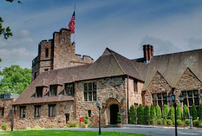 Discount hotels and attractions in Reading, Pennsylvania