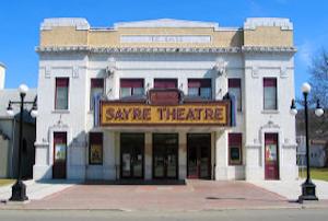 Hotel deals in Sayre, Pennsylvania