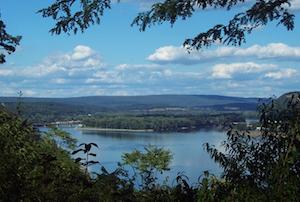 Cheap hotels in Shamokin Dam, Pennsylvania
