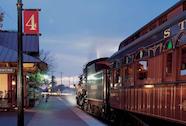Cheap hotels in Strasburg, Pennsylvania