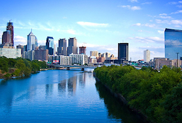 Discount hotels and attractions in Warrington, Pennsylvania