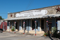 Discount hotels and attractions in Bandera, Texas