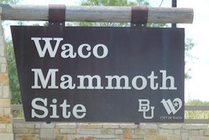 Hotel deals in Bellmead, Texas