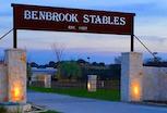 Cheap hotels in Benbrook, Texas