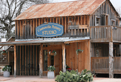 Hotel deals in Castroville, Texas