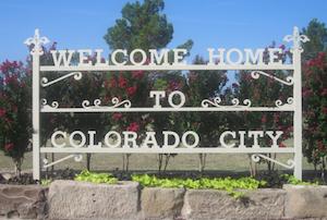 Cheap hotels in Colorado City, Texas
