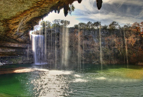 Cheap hotels in Dripping Springs, Texas