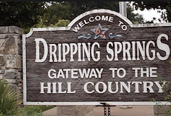 Hotel deals in Dripping Springs, Texas