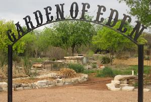 Cheap hotels in Eden, Texas