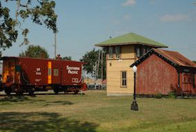 Cheap hotels in Flatonia, Texas