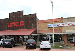 Cheap hotels in Gladewater, Texas