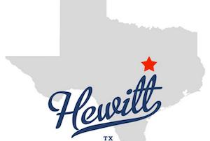 Cheap hotels in Hewitt, Texas