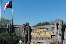 Discount hotels and attractions in Jacksboro, Texas