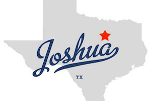 Cheap hotels in Joshua, Texas