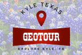 Hotel deals in Kyle, Texas