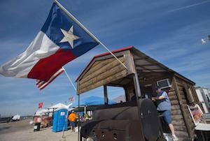 Cheap hotels in La Marque, Texas