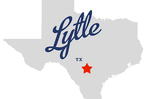 Cheap hotels in Lytle, Texas