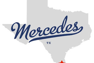 Cheap hotels in Mercedes, Texas