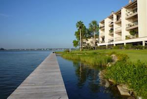 Cheap hotels in Nassau Bay, Texas