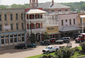 Cheap hotels in Navasota, Texas