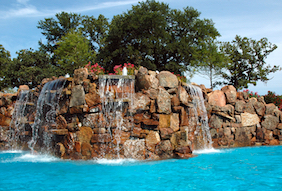 Discount hotels and attractions in Richland Hills, Texas
