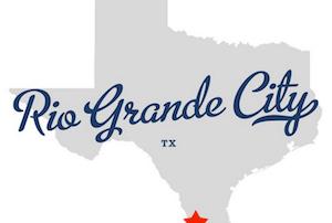 Hotel deals in Rio Grande City, Texas