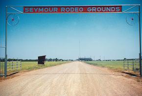 Hotel deals in Seymour, Texas