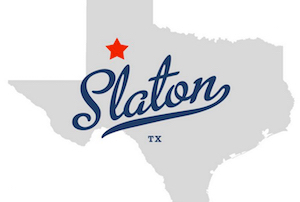 Hotel deals in Slaton, Texas