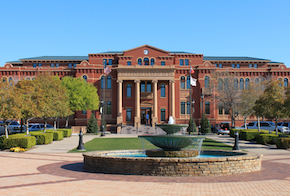 Hotel deals in Southlake, Texas