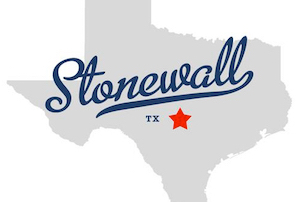 Cheap hotels in Stonewall, Texas