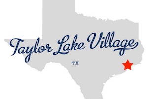 Hotel deals in Taylor Lake Village, Texas