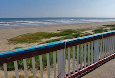 Discount hotels and attractions in Terramar Beach, Texas