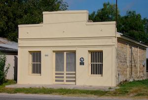 Hotel deals in Tilden, Texas