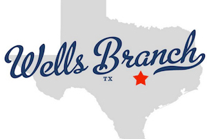 Discount hotels and attractions in Wells Branch, Texas