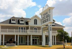 Hotel deals in White Settlement, Texas