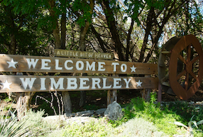 Cheap hotels in Wimberley, Texas