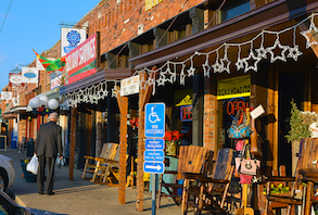 Cheap hotels in Wylie, Texas